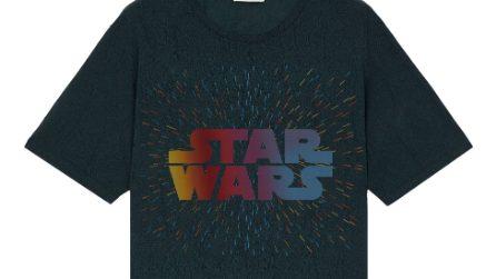 Etro x Star Wars, la collezione dedicata alla saga