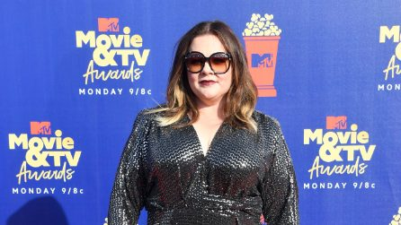 MTV Movie & TV Awards 2019, i look delle star sul red carpet
