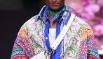 Moda maschile Primavera/Estate 2020 le tendenze in passerella
