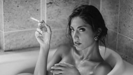 Le foto di Barbara Fumagalli