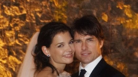I matrimoni delle star più costosi al mondo