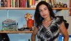 È morta Loredana Simioli, attrice e speaker napoletana