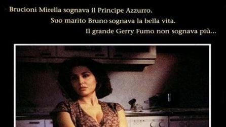 Le locandine dei 5 film più belli di Sabrina Ferilli