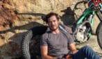 Carlin Dunne, il plurivincitore della Pikes Peak ha perso la vita in un incidente