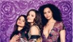"""Le foto di Charmed, la nuova serie tv ispirata a """"Streghe"""""""