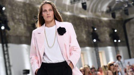 Alexandre Vauthier collezione Haute Couture Autunno/Inverno 2019-20