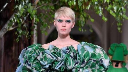Valentino collezione Haute Couture Autunno/Inverno 2019-2020