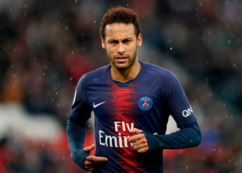 Neymar, 222 milioni di euro dal Barcellona al PSG