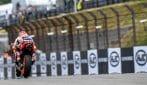 MotoGP al Sachsenring per il GP di Germania