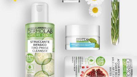 I prodotti vegan beauty da scegliere a un piccolo prezzo