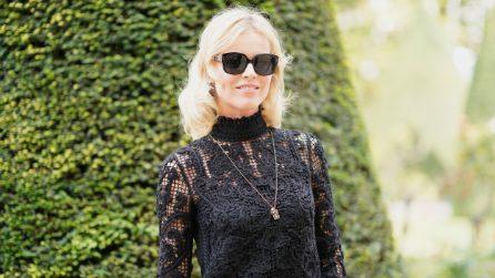 Occhiali da diva: i modelli maxi per l'estate 2019