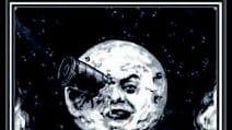 Le locandine dei 9 migliori film sullo sbarco sulla Luna