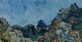 """Milano, a Palazzo Reale la mostra """"Guggenheim. La collezione Thannhauser. Da Van Gogh a Picasso"""""""