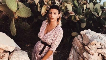 Emma Marrone, i look estivi per il 2019