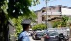 San Gennaro Vesuviano, padre lancia da balcone figlia di 16 mesi e la uccide. Poi tenta suicidio