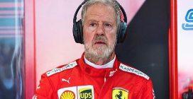 I piloti di Formula 1 e MotoGp invecchiati di 30 anni