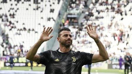 Calciomercato, i giocatori senza contratto in ritiro a Coverciano