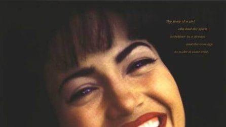 Le locandine dei film più belli di Jennifer Lopez