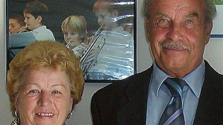 Il caso Elisabeth Firtzl: la ragazza che ha vissuto prigioniera del padre aguzzino per 24 anni