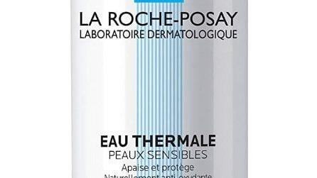 Acque termali spray per il viso: i prodotti da provare