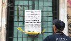 Sequestrato ristorante etnico al Pigneto: blatte e carne mal conservata