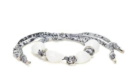 I braccialetti più trendy per l'estate