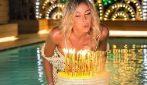 Le foto del 28esimo compleanno di Diletta Leotta