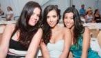 La trasformazione delle sorelle Kardashian