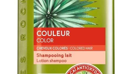 I prodotti per far durare a lungo il colore dei capelli