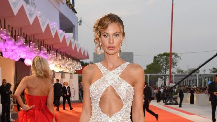 Influencer ed ex reality show a Venezia 2019: da Giulia De Lellis a Taylor Mega
