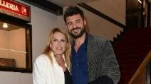 Le foto di Anna Pettinelli e Stefano Macchi
