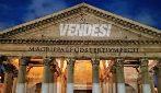 Vendesi Roma: la campagna comunicativa sui monumenti della città
