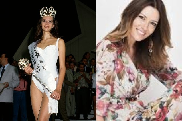 Vincitrice di Miss Italia nel 1992, Gloria Zanin è stata modella e presentatrice. Nel 1994 ha condotto Sanremo Giovani. Il debutto da attrice avvenne nel 2005 con la serie tv Carabienieri e tra il 2009 e il 2010 è stata spesso inviata per Quelli che il calcio, all'epoca condotto da Simona Ventura. Nel 2007 ha sposato l'ex calciatore Simone Tiribocchi.