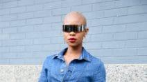 Le tendenze street style della New York Fashion Week