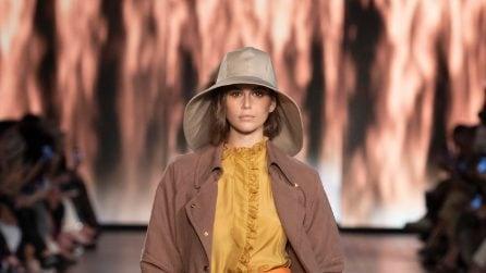Alberta Ferretti collezione Primavera/Estate 2020