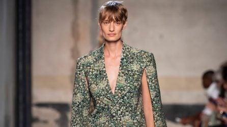 N.21 collezione Primavera/Estate 2020