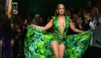 Versace collezione Primavera/Estate 2020