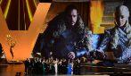 Emmy Awards 2019, le foto più belle della serata