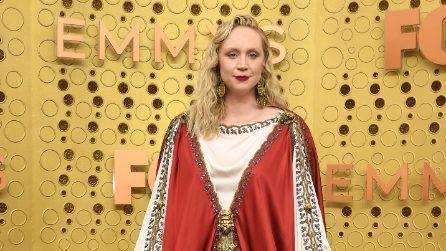 Chi ha vestito chi agli Emmy Awards 2019