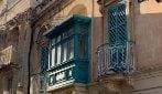 Mdina, la città del silenzio