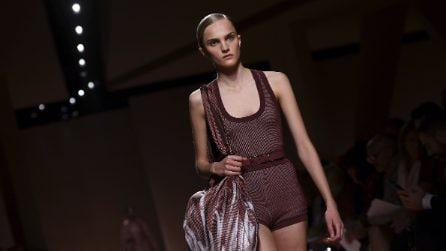 Hermès collezione Primavera/Estate 2020