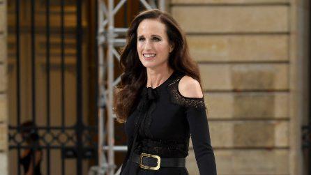 L'Oréal Paris celebra la bellezza femminile in tutte le sue forme