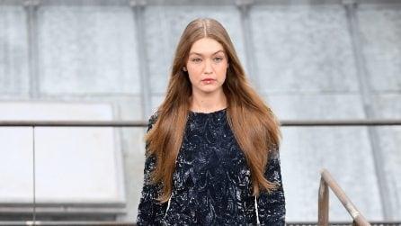 Chanel collezione Primavera/Estate 2020