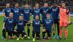 Champions League, le immagini di Atalanta-Shakhtar Donetsk