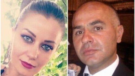 Femminicidio a Cologno al Serio: 47enne uccide la moglie e fugge. Ricercato