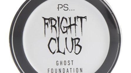 I prodotti per un trucco di Halloween da paura