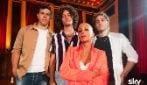 X Factor 2019 live: i 12 concorrenti e le squadre con i giudici