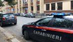 Milano, bimbo di 5 anni precipita dalle scale a scuola: in fin di vita dopo un volo di dieci metri