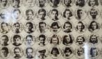 Milano ricorda i piccoli martiri di Gorla: la commemorazione a 75 anni dalla strage