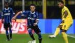 Champions League, le immagini di Inter-Borussia Dortmund